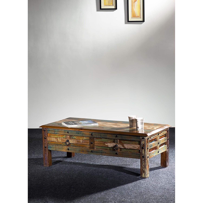 Table basse Dehli I