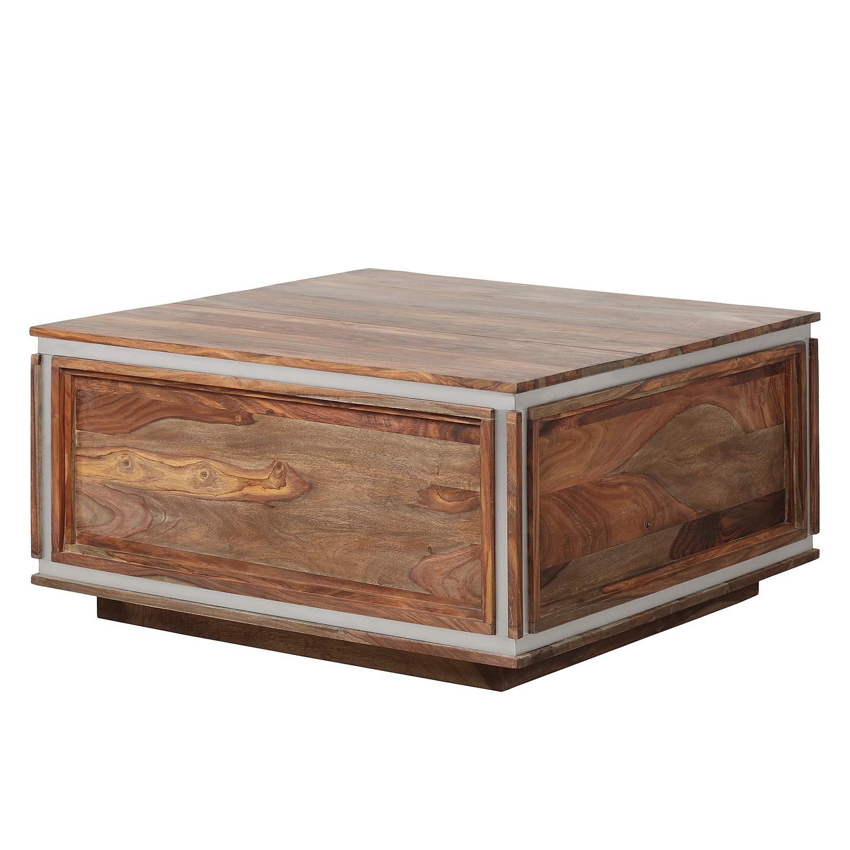home24 Box Sheva
