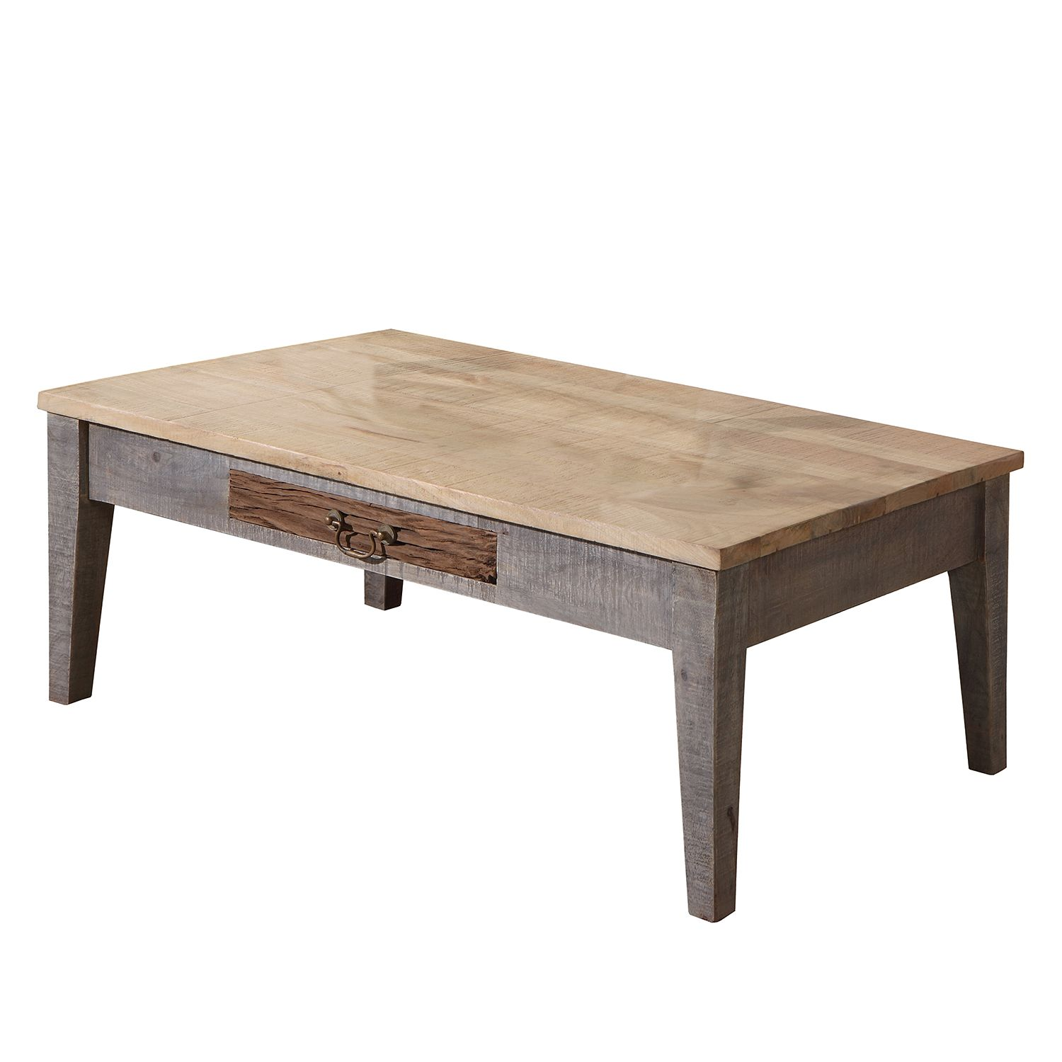 Table basse Houston