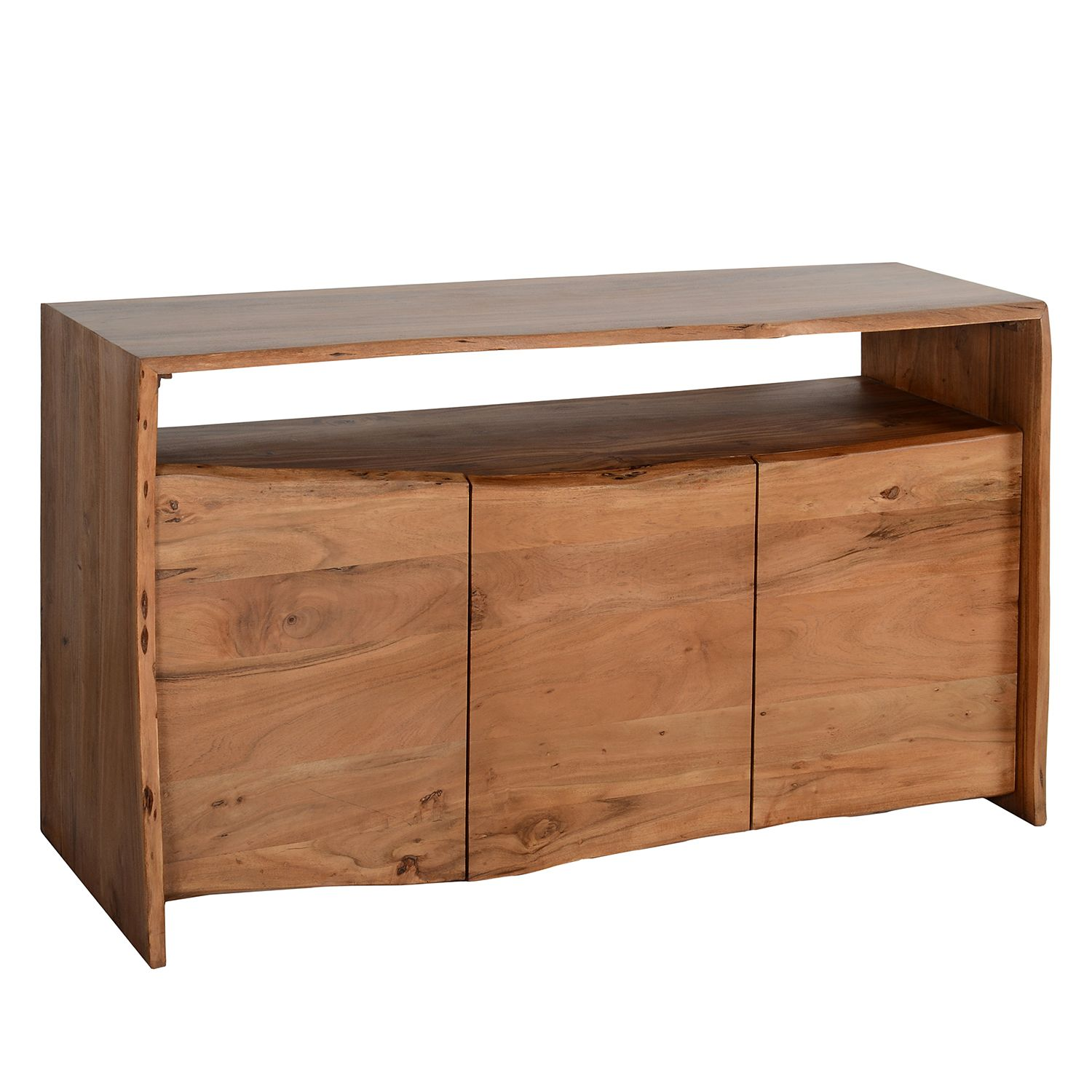 home24 Sideboard Jamgal