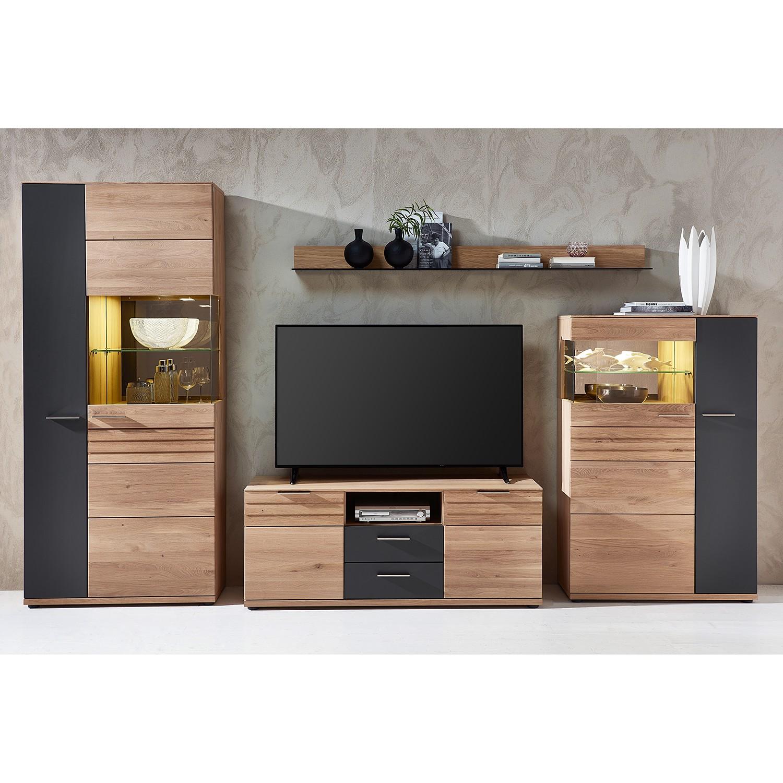 home24 TV-Lowboard Jorvi II