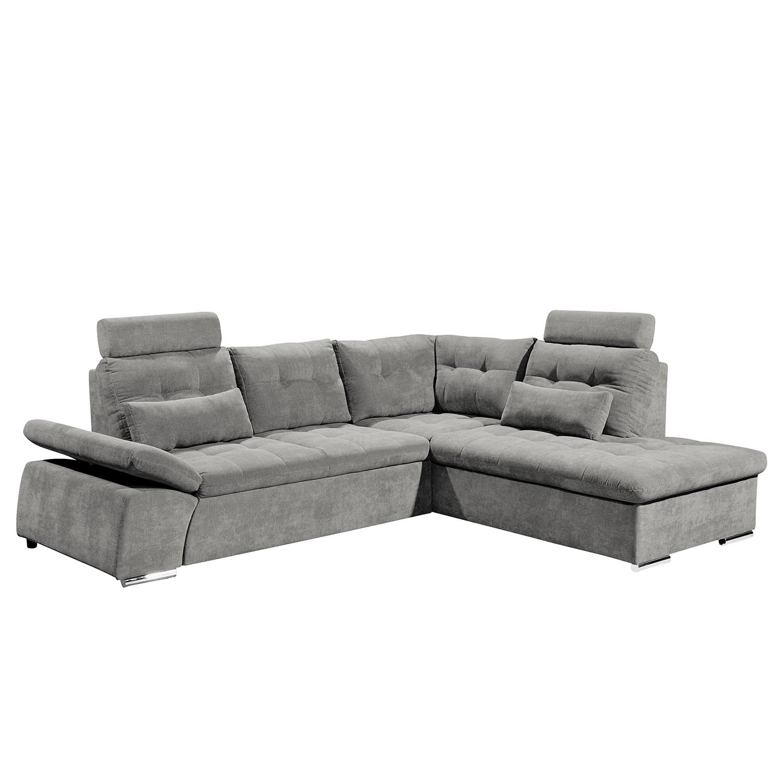 Canapé d'angle Puntiro II