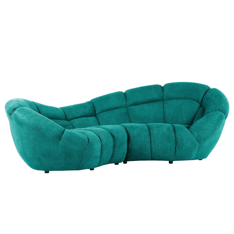 Grand canapé Blair II