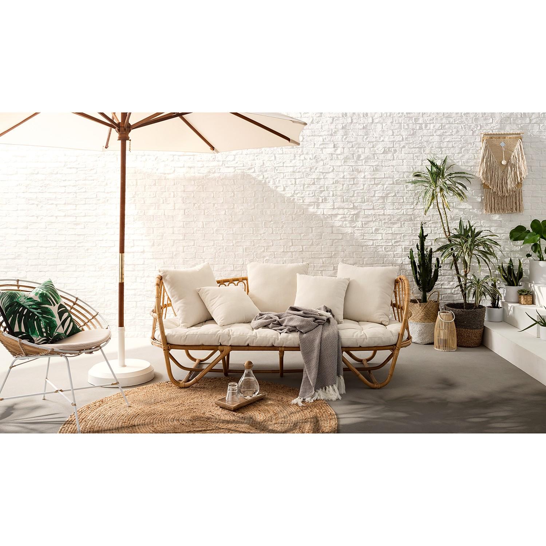 home24 Sofa Cassel (2-Sitzer)