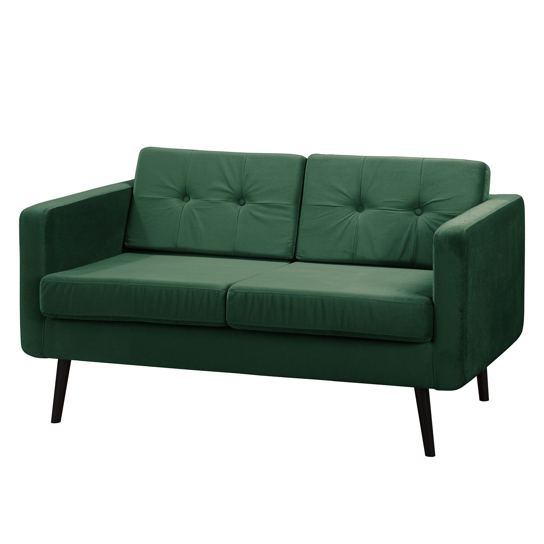 Sofa Croom VI (2-Sitzer)