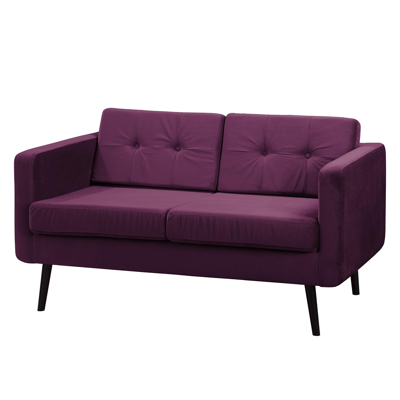 home24 Sofa Croom VI (2-Sitzer)