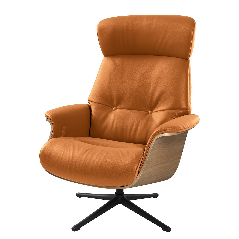 Relaxsessel Anderson I | Wohnzimmer > Sessel > Relaxsessel | Siehe shop | Studio Copenhagen
