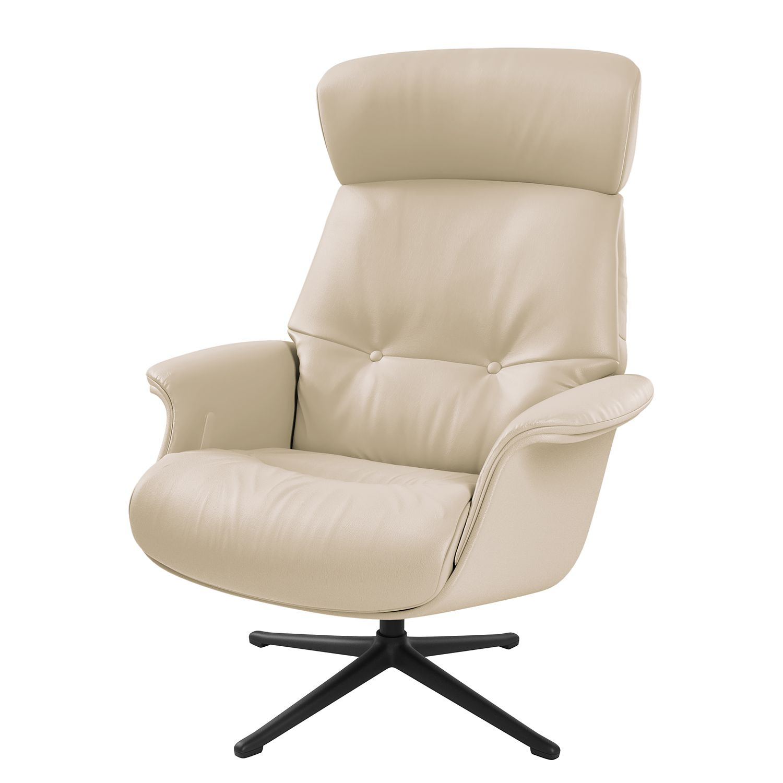 Home24 Relaxsessel Online Kaufen Möbel Suchmaschine Ladendirektde