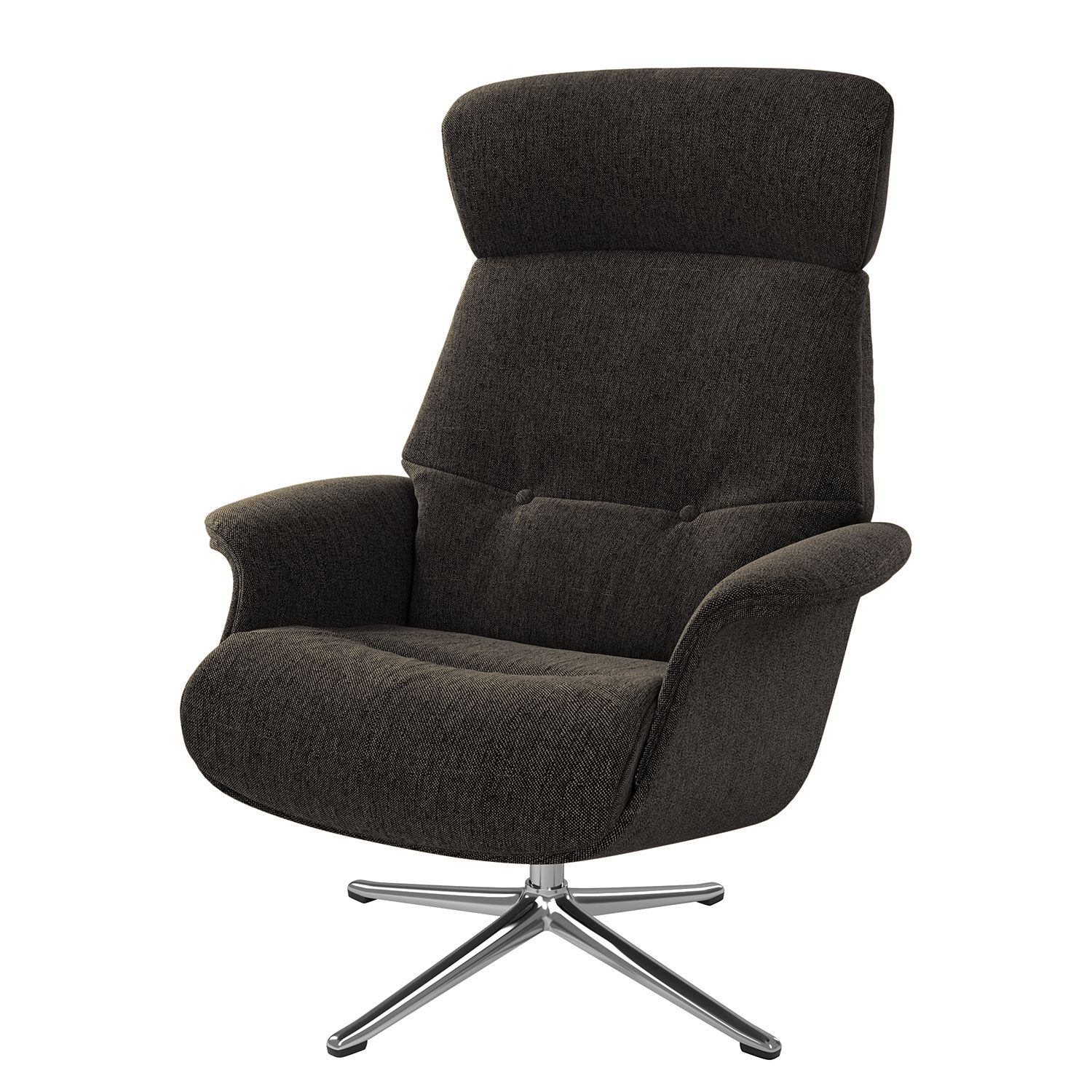 Fauteuil relax Anderson IV