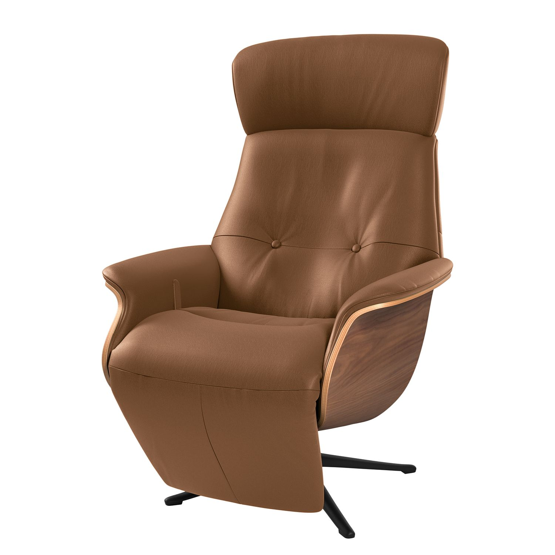 Relaxsessel Anderson II | Wohnzimmer > Sessel > Relaxsessel | Siehe shop | Studio Copenhagen