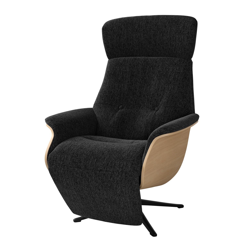 Relaxsessel Anderson V | Wohnzimmer > Sessel | Grau | Studio Copenhagen