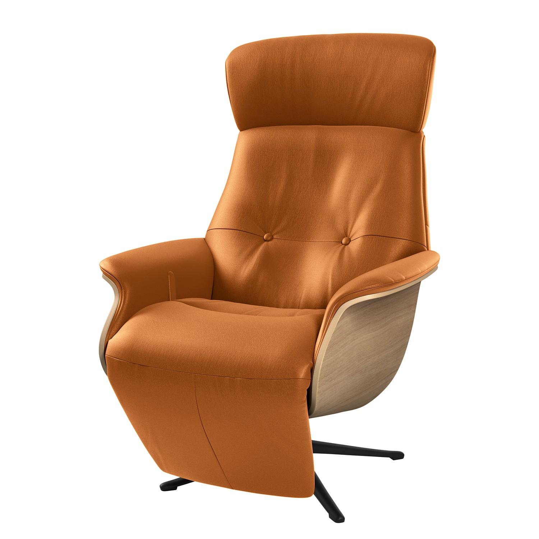 home24 Relaxsessel Anderson II | Wohnzimmer > Sessel > Relaxsessel | Studio Copenhagen