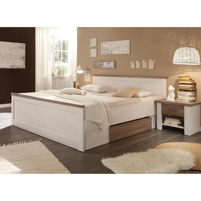 home24 Schlafzimmerset Keady