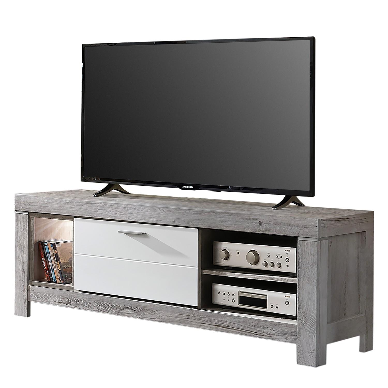 home24 TV-Lowboard Lehto I