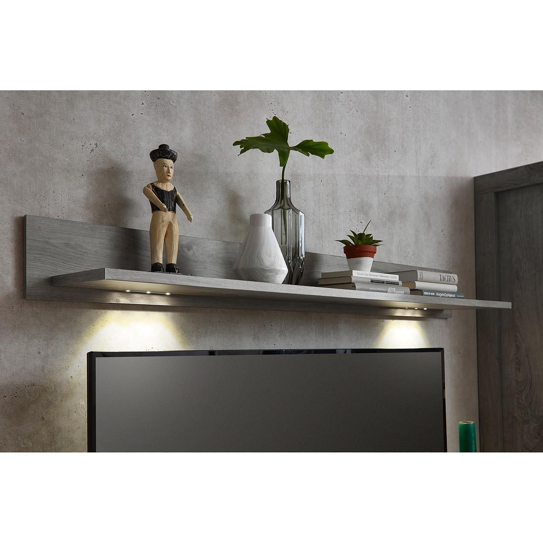 home24 Wandboard Lehto