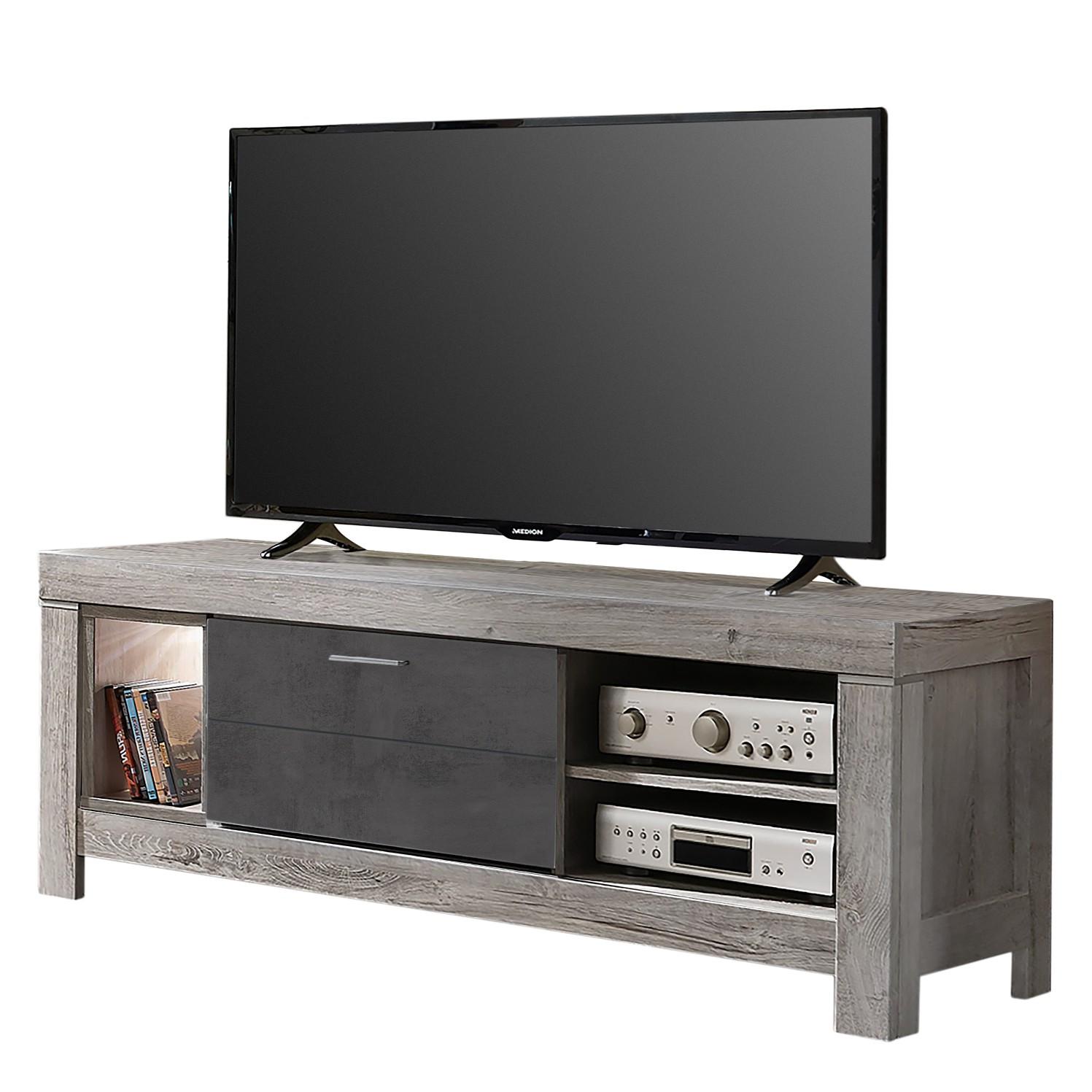 Meuble TV Lehto I