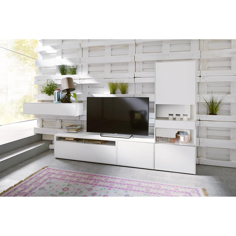Huelsta Now Wohnwände Online Kaufen Möbel Suchmaschine