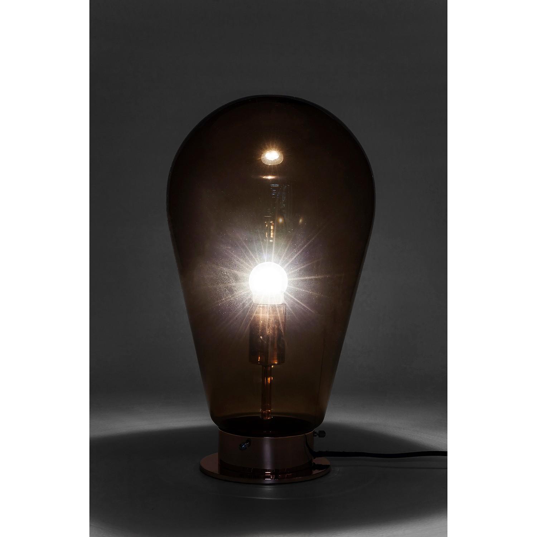 home24 Tischleuchte Bulb