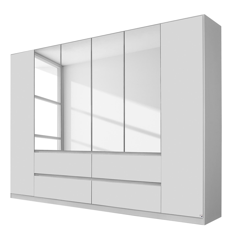 drehtuerenschrank mainz macht euren projekten beine. Black Bedroom Furniture Sets. Home Design Ideas