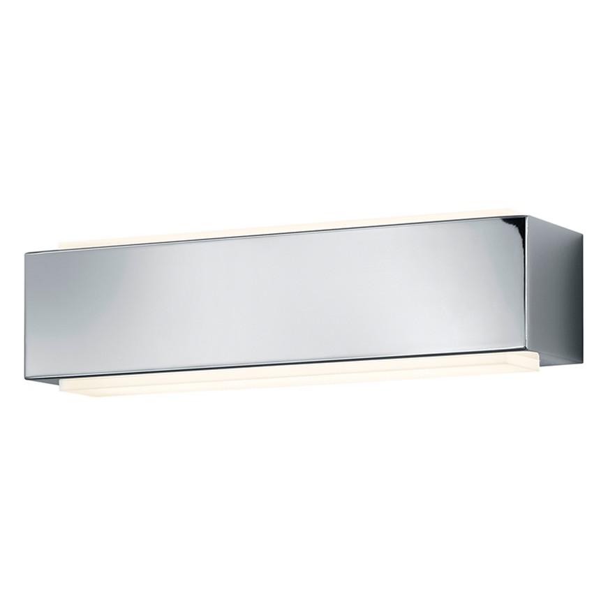 home24 LED-Wandleuchte Darco