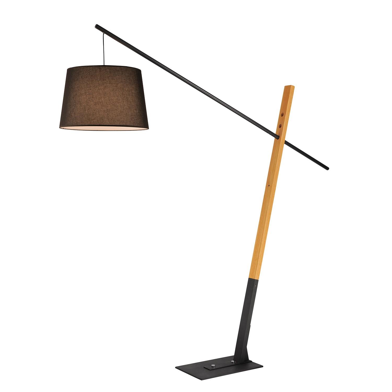Lampadaire Kati