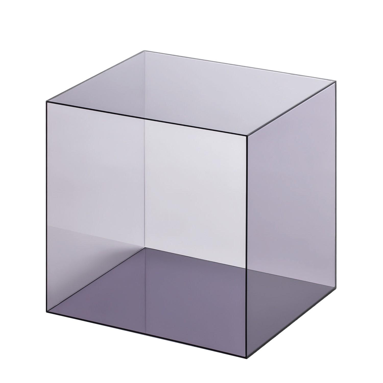 Acrylbox huelsta now