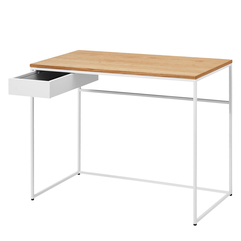 Schreibtisch hülsta now, now! by hülsta