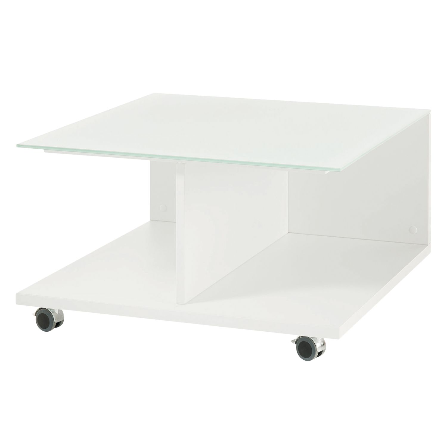Table basse huelsta now I