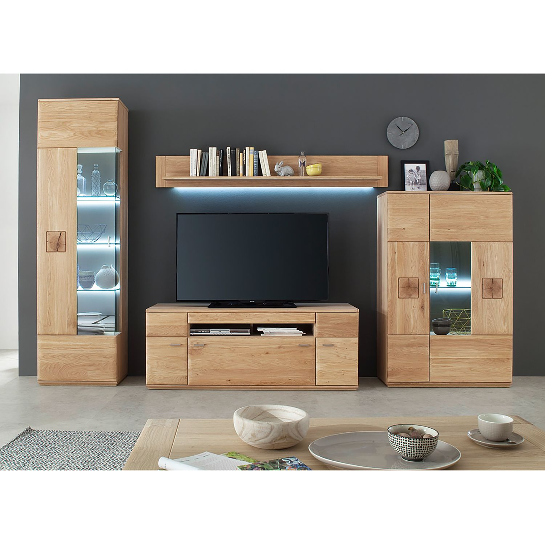 Meuble TV Vilela