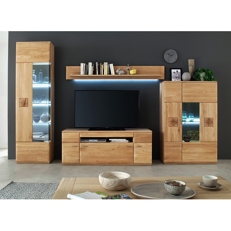 home24 TV-Lowboard Vilela