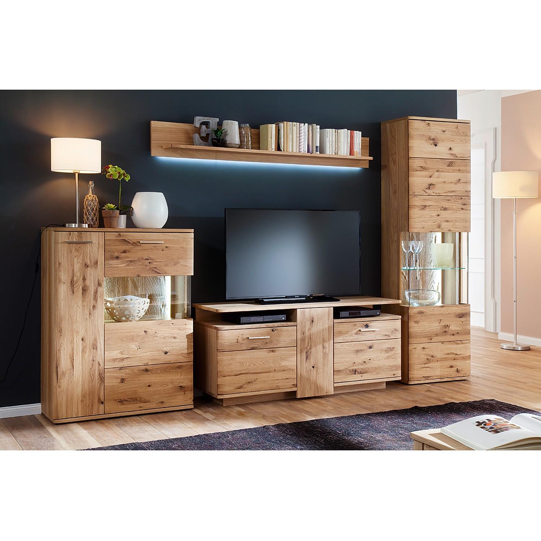 Wohnzimmer Schränke Online Kaufen Möbel Suchmaschine