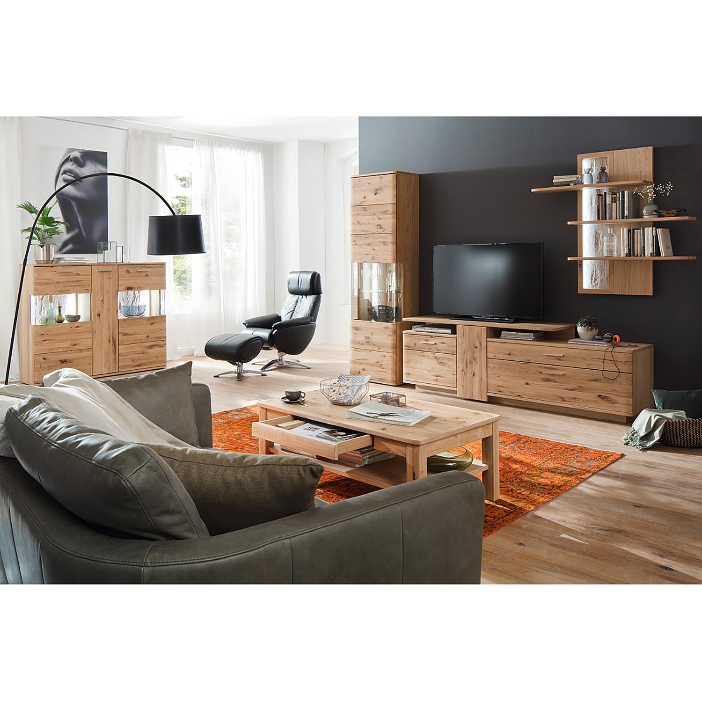 home24 TV-Lowboard Ristiina II