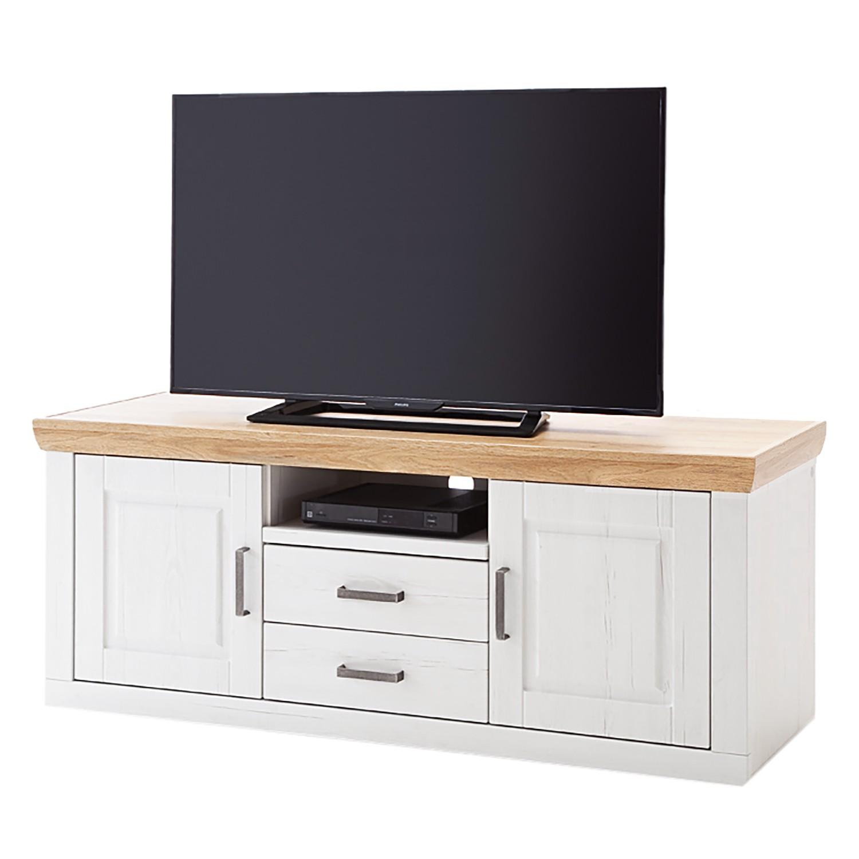 Meuble TV Arez