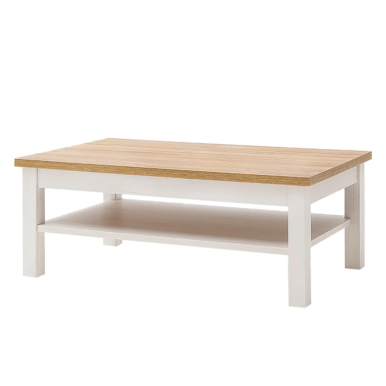 Table basse Arez
