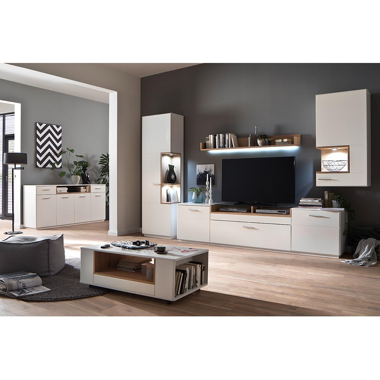 home24 Standvitrine Carini