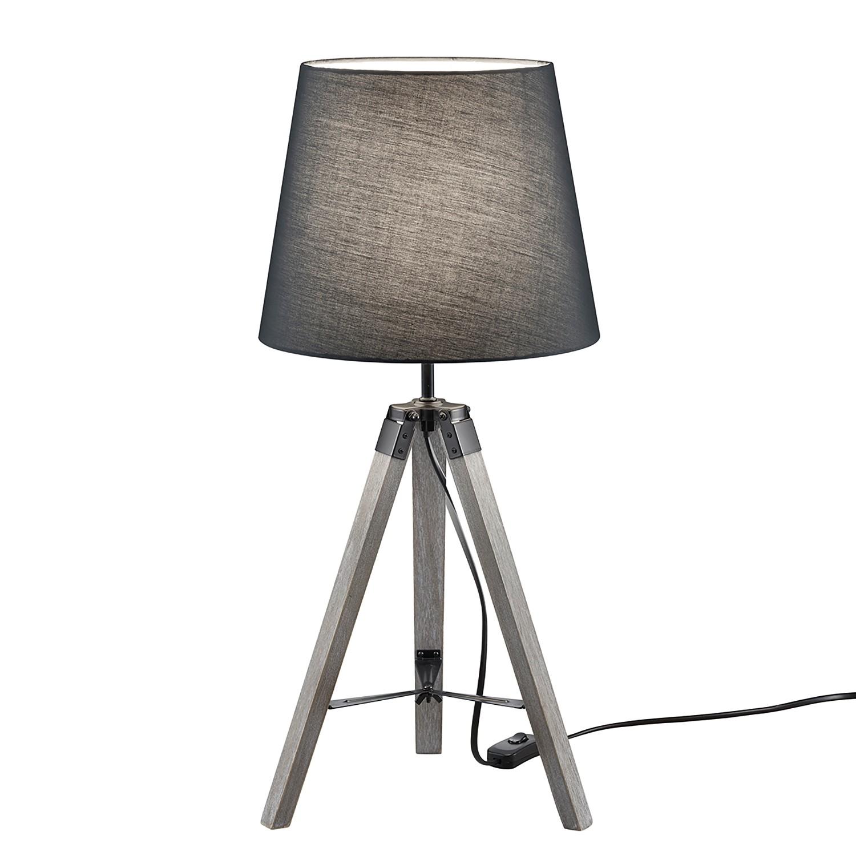 Home24 Tafellamp Tripod, home24 lampen binnenverlichting