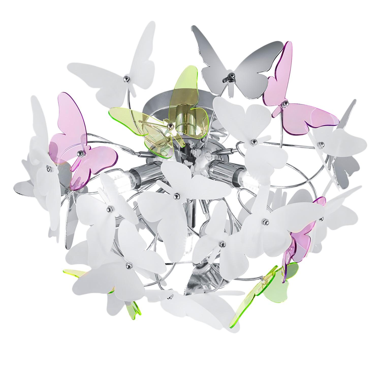 Plafonnier Butterfly