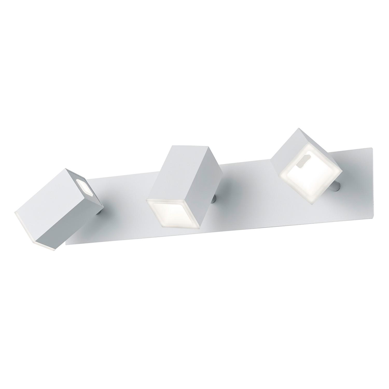 home24 LED-Strahler Lagos