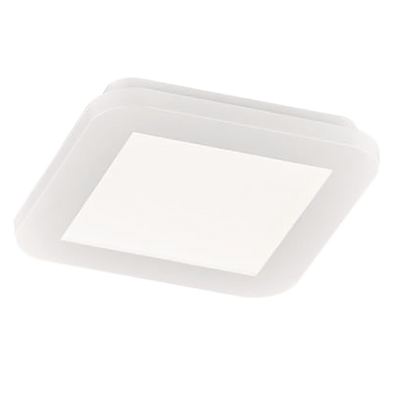 home24 LED-Deckenleuchte Camillus I