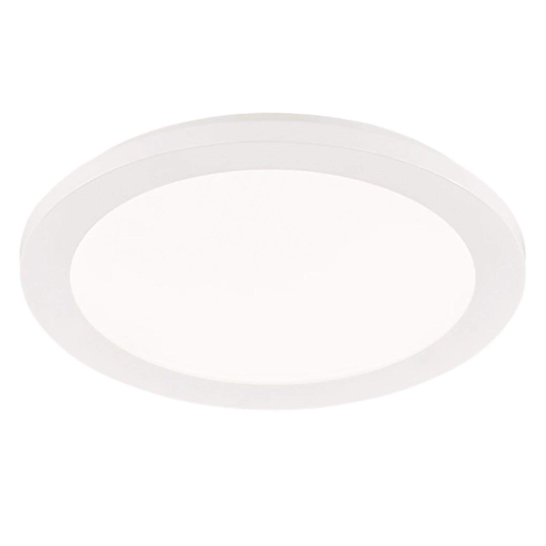 LED-Deckenleuchte Camillus VI