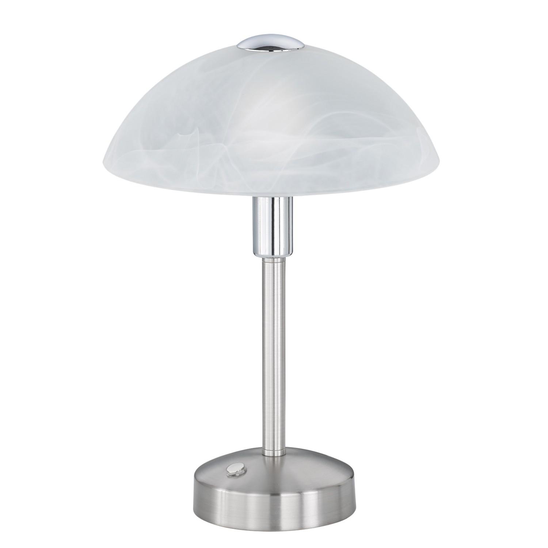 LED-Tischleuchte Donna