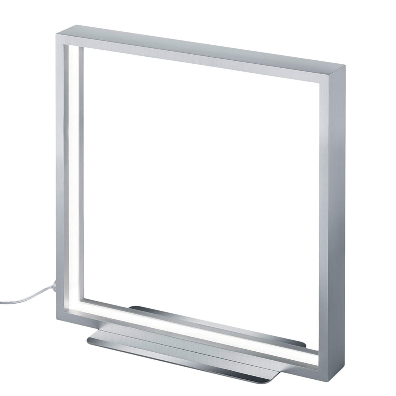 home24 LED-Tischleuchte Azur