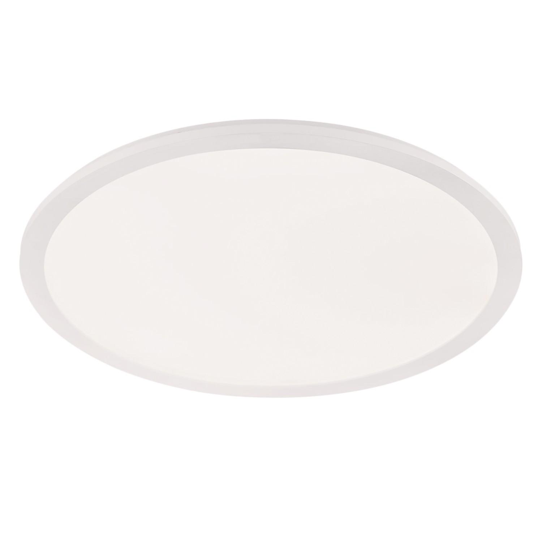 home24 LED-Deckenleuchte Camillus VIII