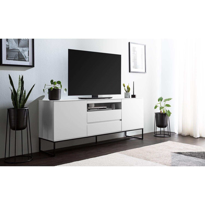 home24 TV-Lowboard Zaddy I