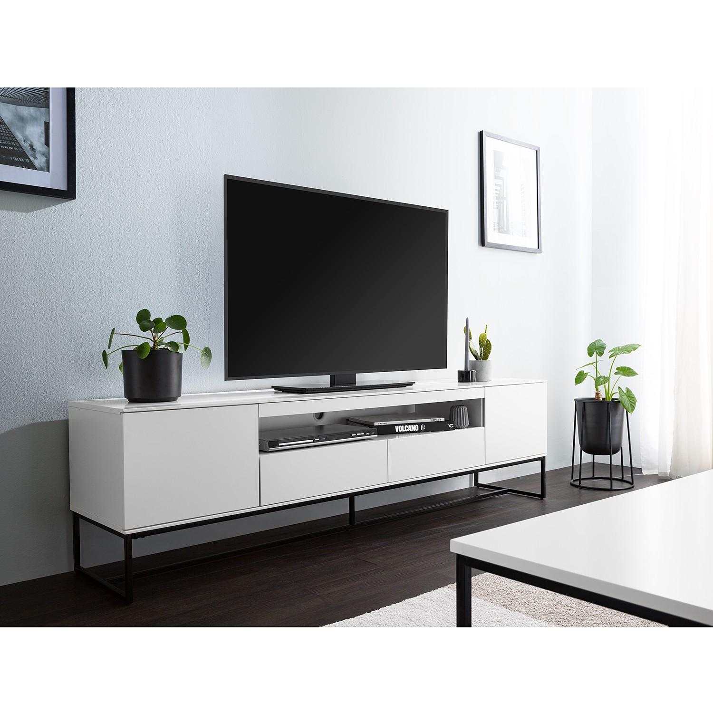 home24 TV-Lowboard Zaddy II