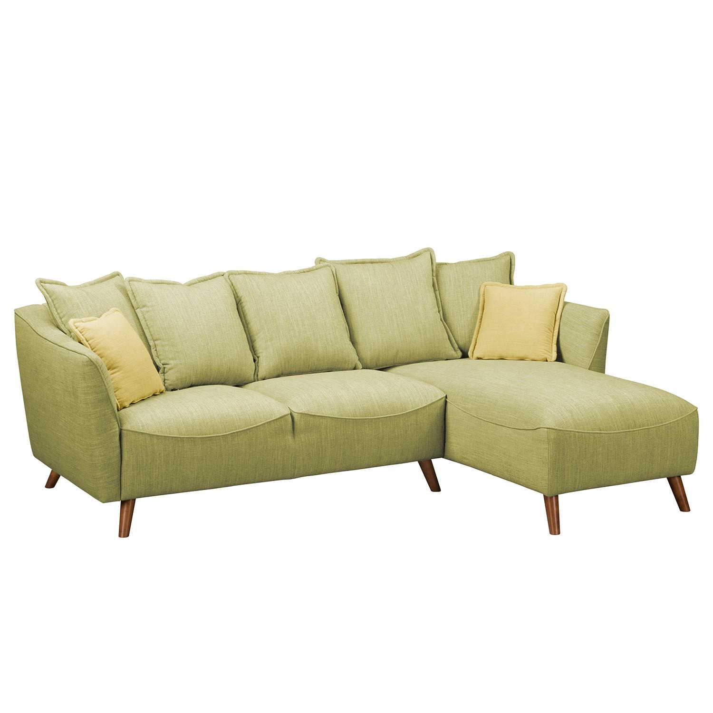 Canapé d'angle Irvine II