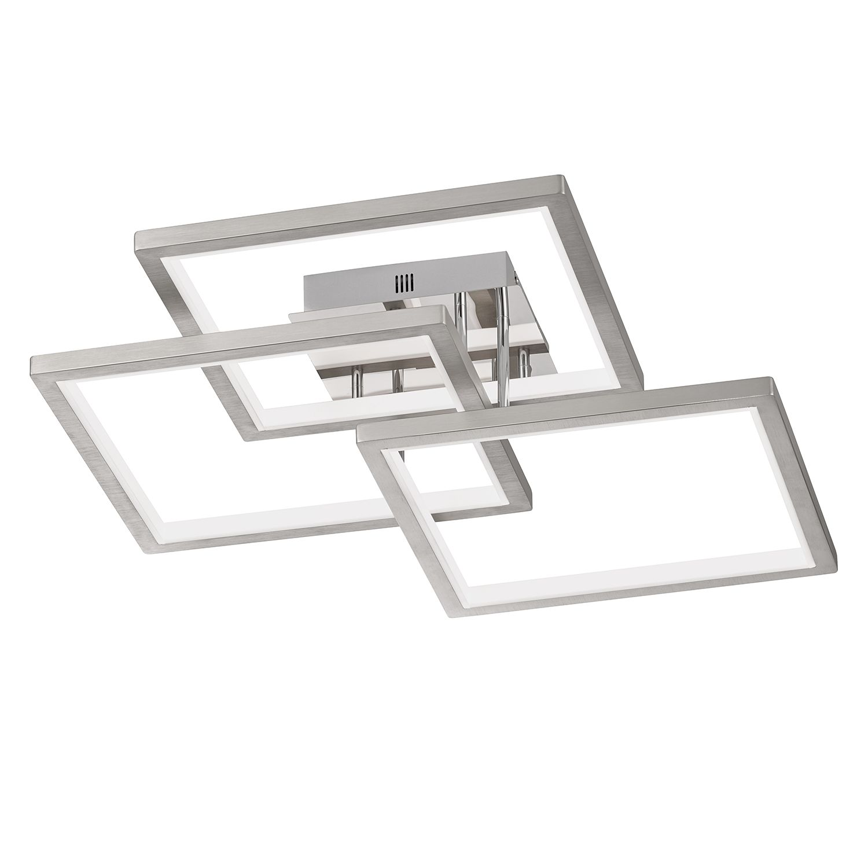 home24 LED-Deckenleuchte Viso II