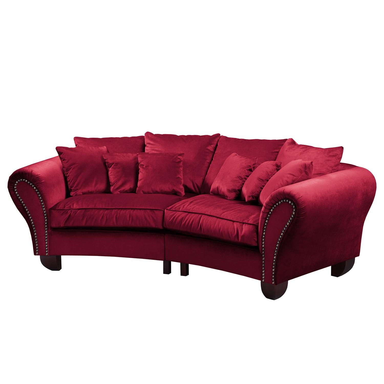home24 Bigsofa Sells | Wohnzimmer > Sofas & Couches > Bigsofas | Siehe shop | Maison Belfort