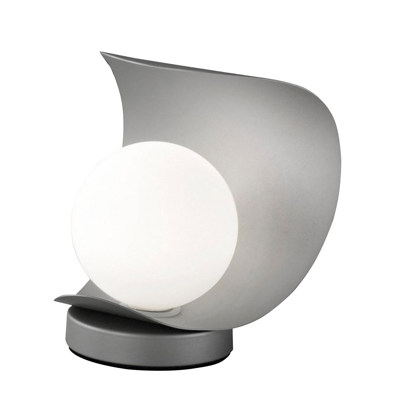 home24 LED-Tischleuchte Adria