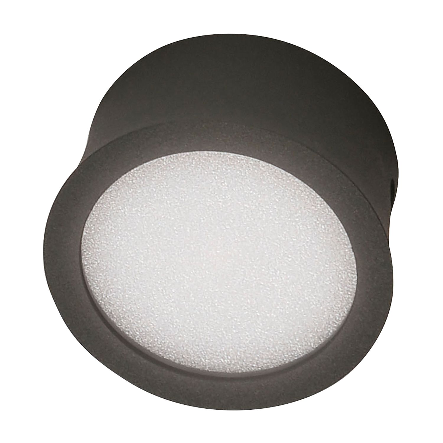 home24 LED-Spot Ponza | Lampen > Strahler und Systeme | Siehe shop | Fabas Luce